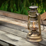 Off Grid Lighting Ideas, Off grid lights, solar lights