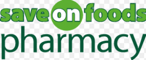 save on foods, save on foods pharmacy